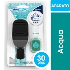 Glade-Electric-Car-Full-Acqua-1-247386