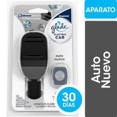 Glade-Electric-Car-Full-Auto-Nuevo-1-247384