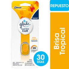 Glade-Electric-Car-Repuesto-Acqua-1-247387