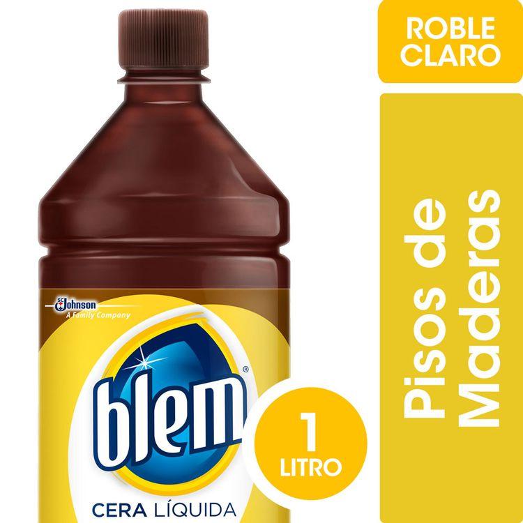 Cera-Para-Piso-Blem-Roble-Claro-1-Lt-1-249011
