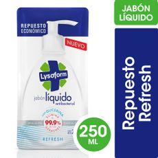 Repuesto-Jabon-Liquido-Lysoform-Refresh-220ml-1-249991