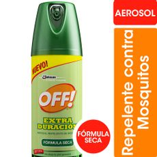 Repelente-Off--Formula-Seca-Aer-X-144-Ml-1-250137