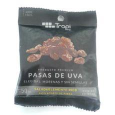 Pasas-De-Uva-Morenas-Sin-Semillas-Bolsa-50-Gs-1-250414