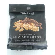 Mix-Frutos-Secos-Bolsa-30-Grs-1-250415