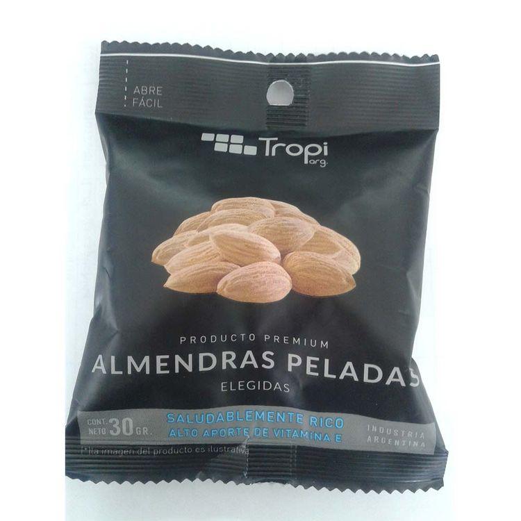 Almendras-Peladas-Bolsa-30-Grs-1-250419