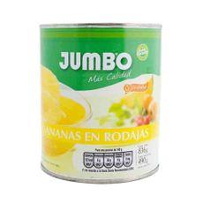 Anana-Jumbo-En-Rodajas-1-1019