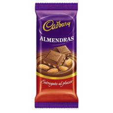 Chocolate-Cadbury-Con-Almendras-72-Gr-1-1181