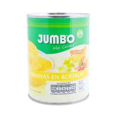 Anana-Jumbo-En-Rodajas--Lata-1-1219