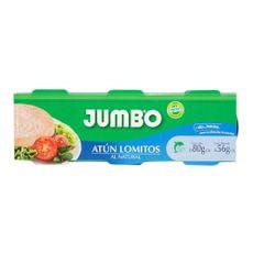Atun-Al-Natural-Jumbo-Tripack-1-1242