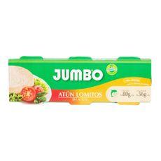 Atun-En-Aceite-Jumbo-Tripack-1-1245