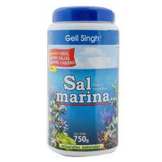 Sal-Fina-Marina-1-1246