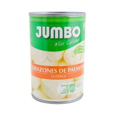 Palmitos-Enteros-Jumbo-220-Gr-1-1261