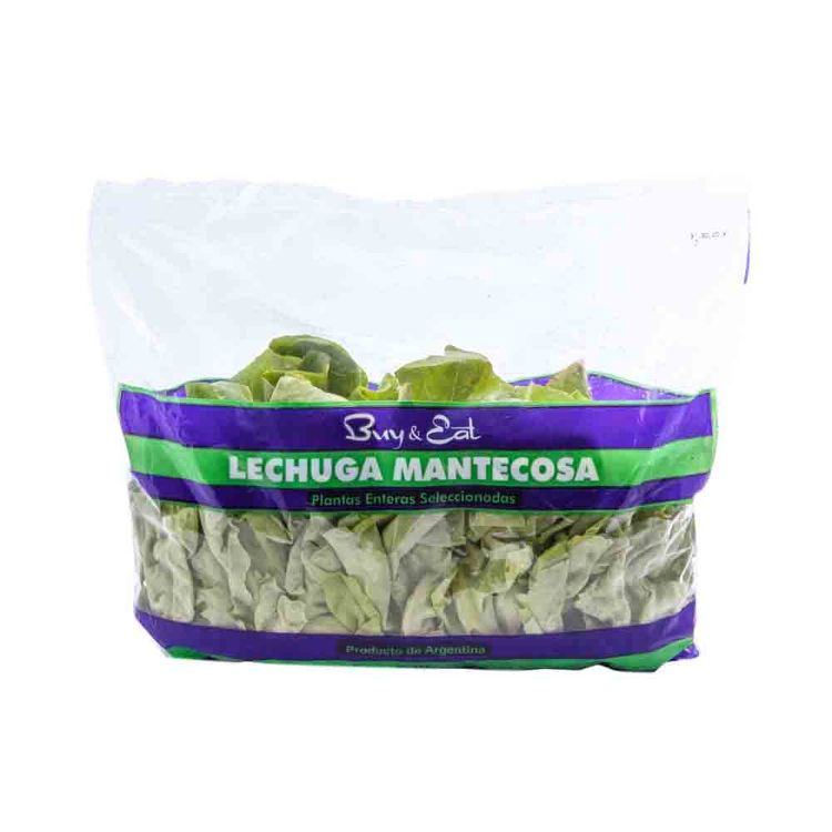 Lechuga-Mantecosa-Buy---Eat-350-Gr-1-1774