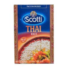 Arroz-Thai-Scotti-500-Gr-1-2913
