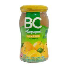 Mermelada-Bc-La-Campagnola-Damasco-390-Gr-1-3320