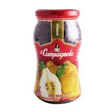 Jalea-La-Campagnola-Membrillo-454-Gr-1-3331