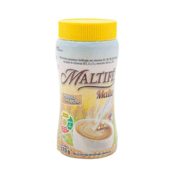 Malta-Maltife-Instantanea-170-Gr-1-3404