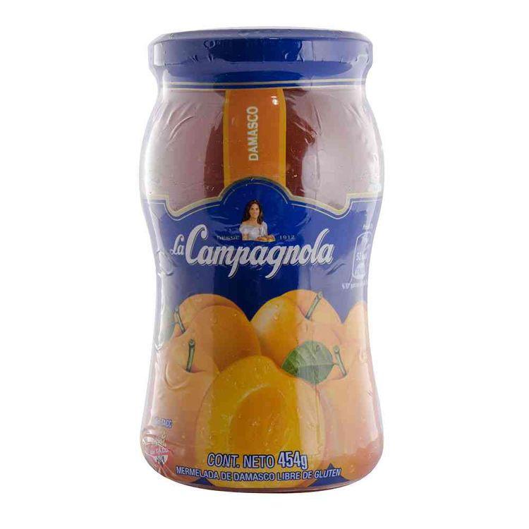 Mermelada-La-Campagnola-Damasco-454-Gr-1-3421