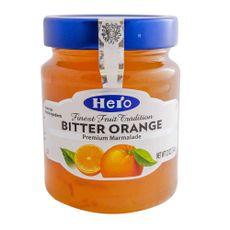Mermelada-De-Naranja-Amarga-Hero-340-Gr-1-3444