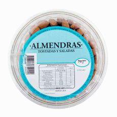 Almendras-Tostadas-Y-Saladas-150-Gr-1-4906