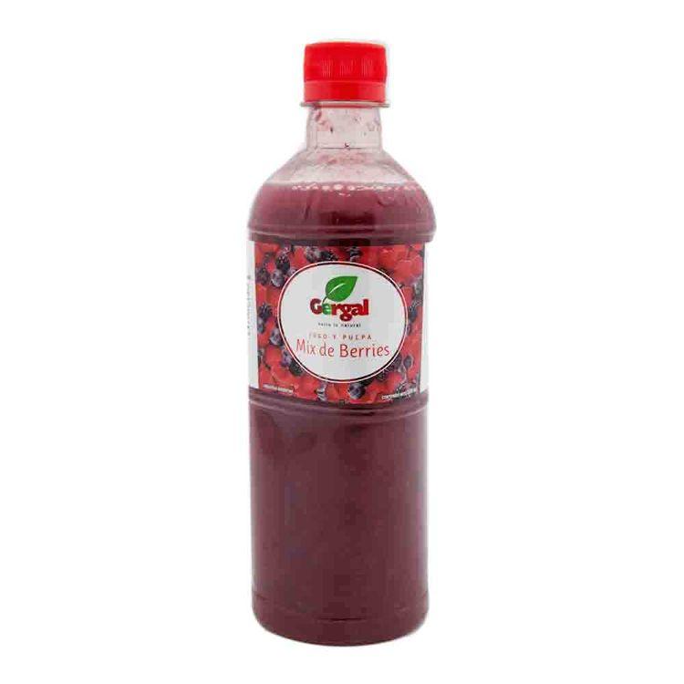 Jugo-Pulpa-Mandarina-Frutal-bot-lt-500-1-4917