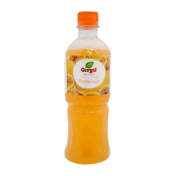 Jugo-Pulpa-Naranja-Frutal-bot-lt-500-1-4959