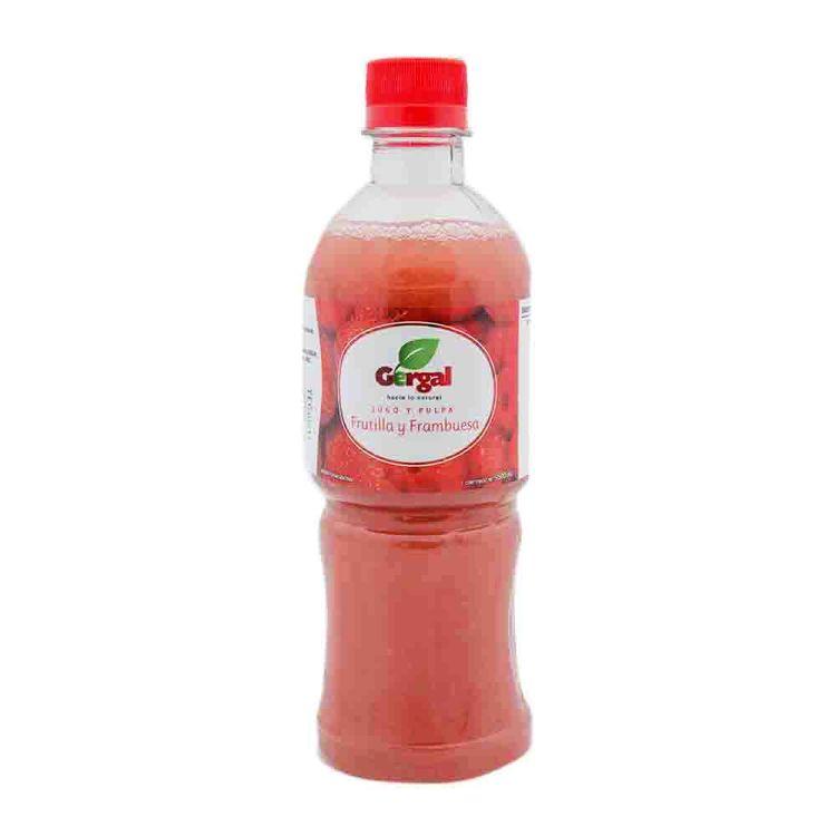 Jugo-Pulpa-Pomelo-Frutal-bot-lt-500-1-5008