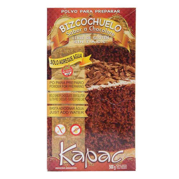 Bizcochuelo-De-Chocolate-Kapac-Caja-X-500-Gr-1-6514