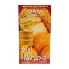 Premezcla-Para-Pan-Kapac-Caja-X-500-Gr-1-6521