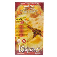 Premezcla-Para-Empanadas-Kapac-Caja-X-500-Gr-1-6525