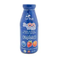 Jugo-De-Frambuesa-Organico-Las-Brisas-bot-cc-250-1-7992