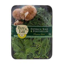 Puchero-Menays-200-Gr-Ensalada-De-Espinaca-Kale-Y-Portobellos-Buy---Eat-200-Gr-1-11094