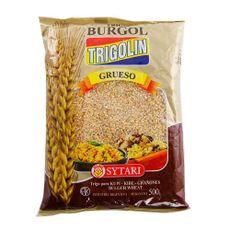 Trigo-Burgol-Sytari-Grueso-Bsa-500g-bsa-gr-500-1-13012