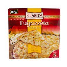 Pizza-Sibarita-Fugazzeta-480-Gr-1-13108