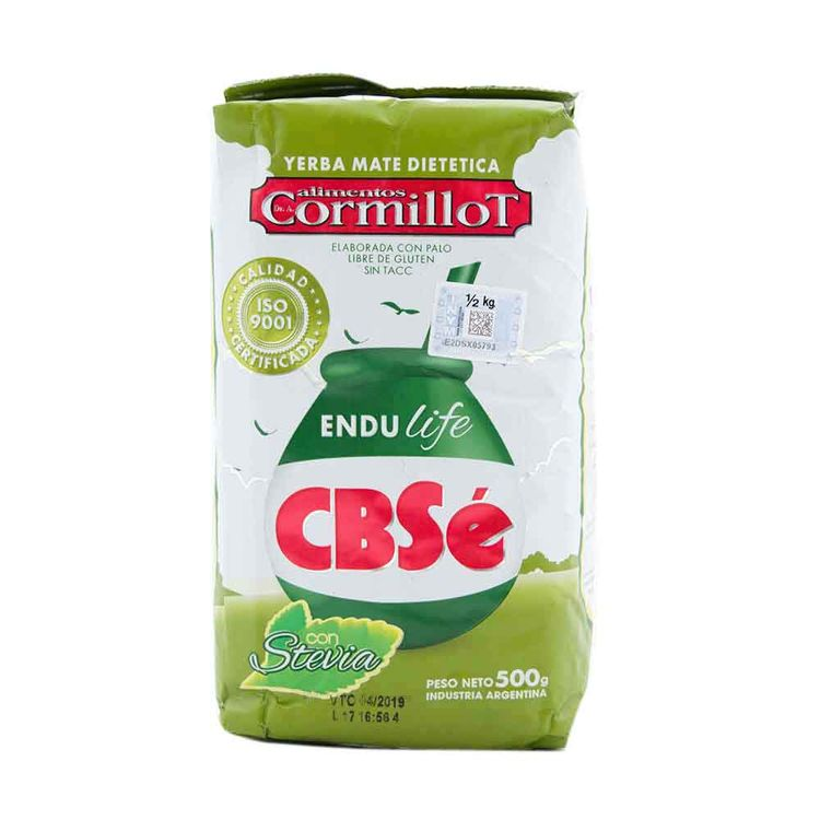 Yerba-Cbse-Endulife-500-Gr-1-15020