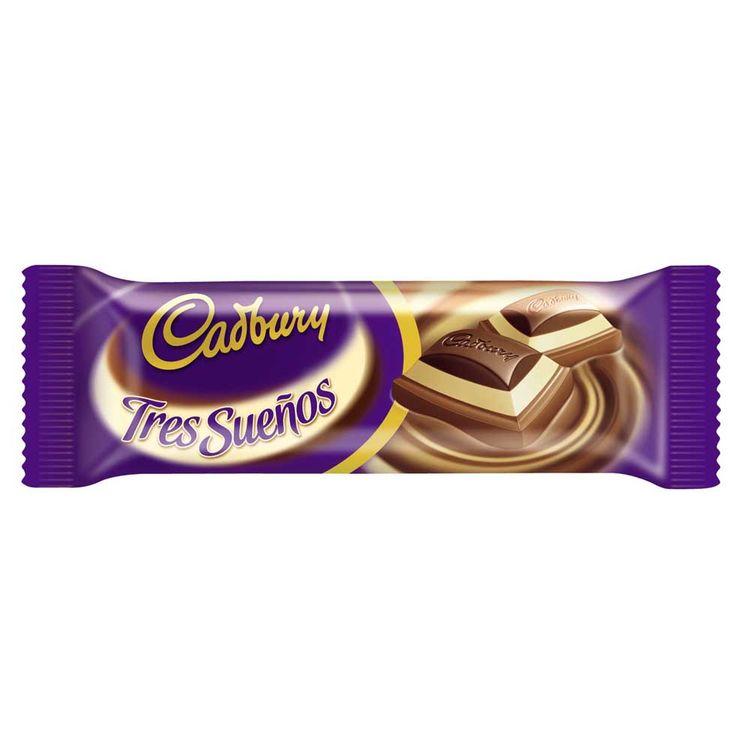 Chocolate-Cadbury-Tres-Sueños-24-Gr-1-17377