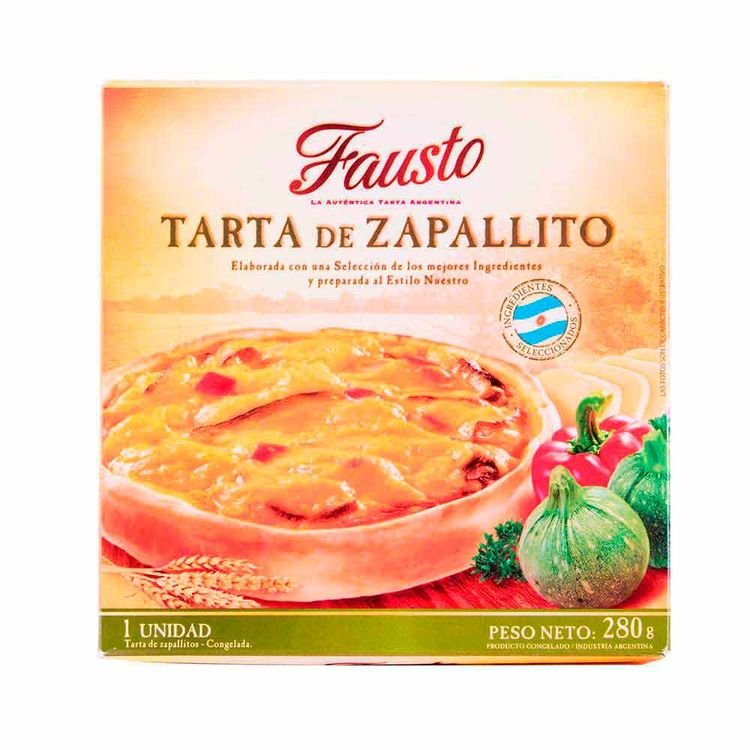 Tarta-Individual-Fausto-De-Zapallitos-280-Gr-1-19897