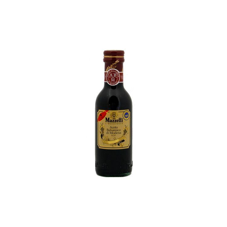 Aceto-Balsamico-Mazzetti-250-Ml-1-20080