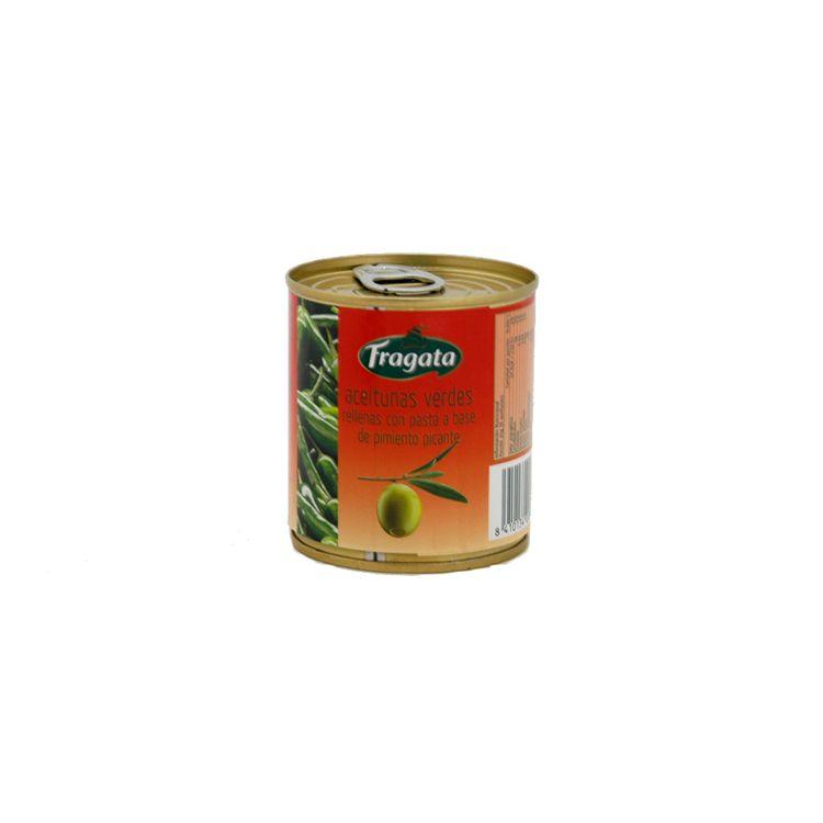 Aceitunas-Fragata-Rellenas-Con-Aji-Jalapeño-85-Gr-1-20569