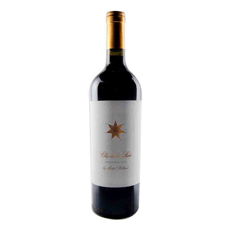 Vino-Tinto-Clos-De-Los-Siete-Malbec-750-Cc-1-21705
