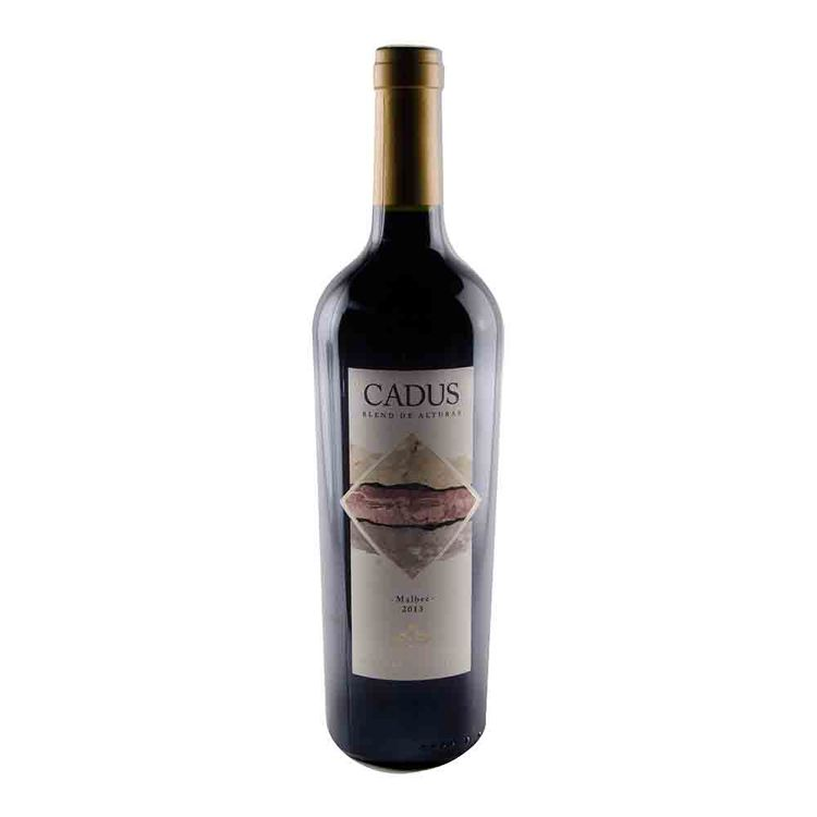 Vino-Tinto-Cadus-Blend-750-Cc-1-23160
