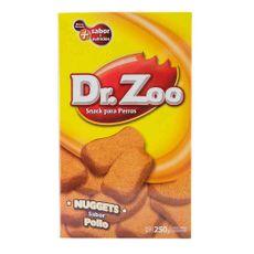 Patitas-De-Pollo-Para-Perros-Dr-Zoo-250-Gr-1-27342