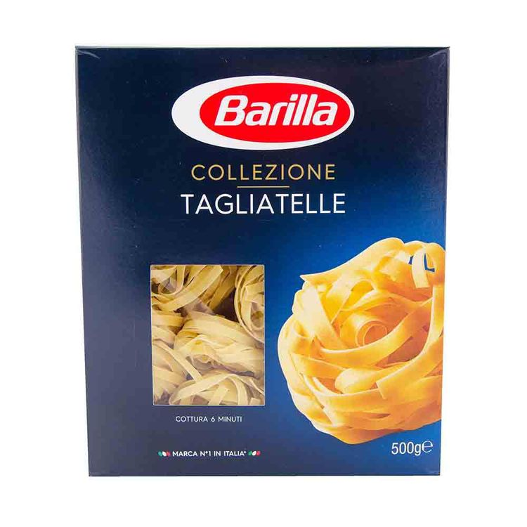 Fideos-Barilla-Nidos-Al-Huevo-Tagliatelle-Caja-500-G-1-28590