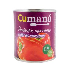 Pimiento-Morron-Cumana-130-Gr-1-28652