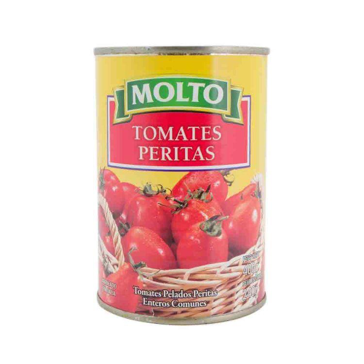 Tomate-Perita-Entero-Molto-400-Gr-1-28832