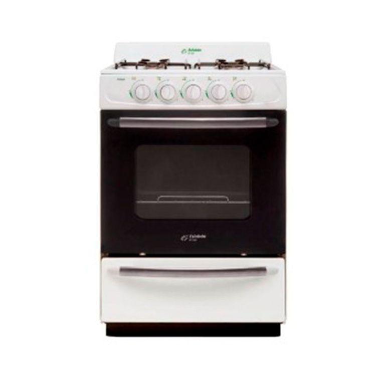 Cocina-Eslabon-De-Lujo-Efm45ab-1-29729
