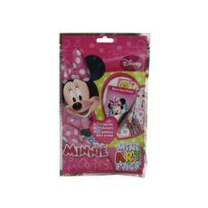 -libro-Mini-Art-Disney-20-Para-Colorear-s-e-un-1-1-30463