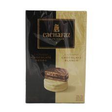 Alfajores-Mixtos-Cachafaz-12-U-1-32379