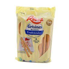 Grisines-Riera-Maleadas-160-Gr-1-33391