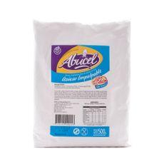 Azucar-Impalpable-Abucel-500-Gr-1-33556
